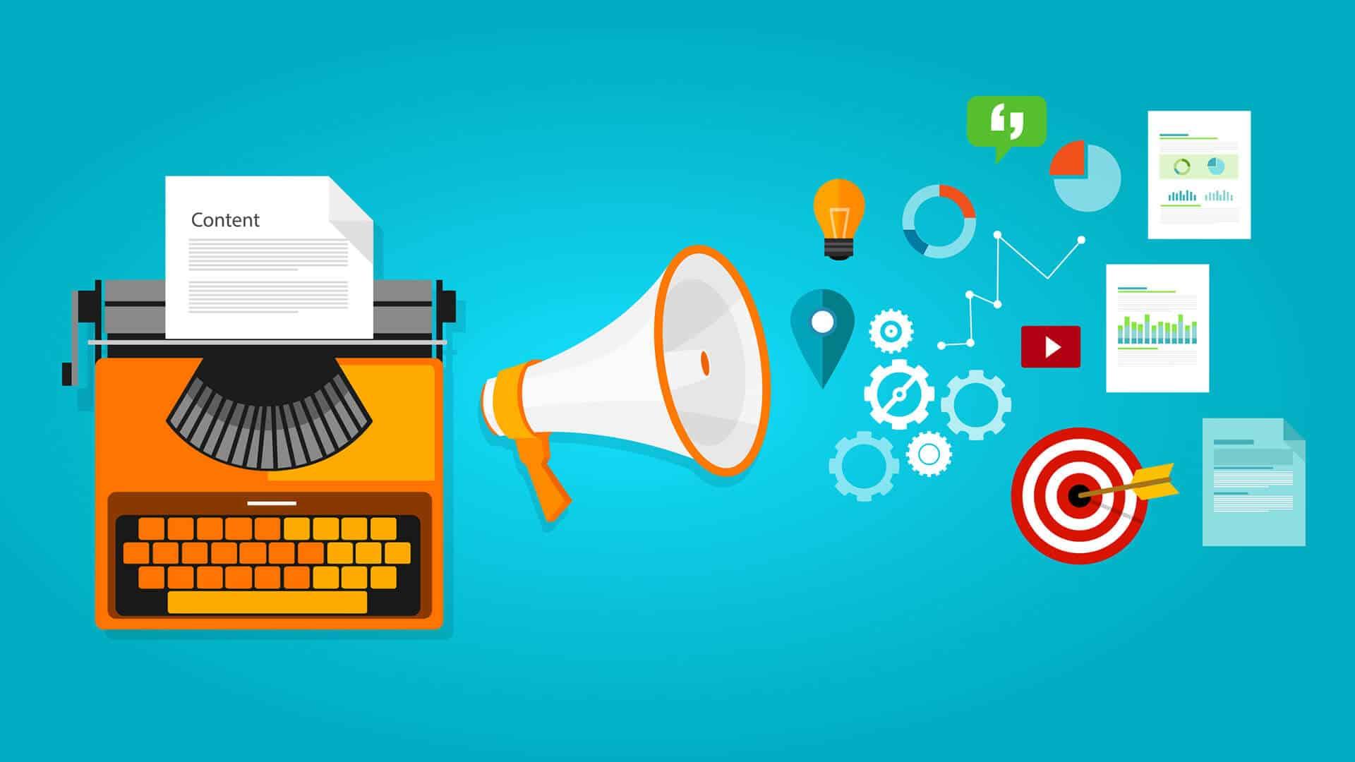 Wat is SEO? Online Branders